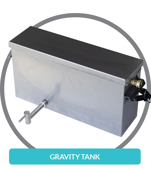 Gravity Tank. handwashing station. portable hand wash sink. hand wash stations portable.