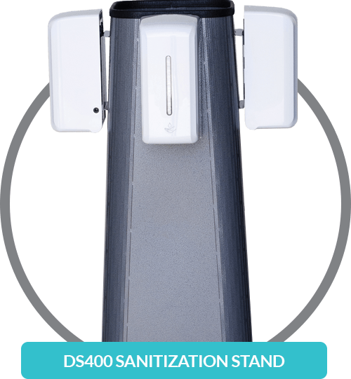 Portable hand sanitizer stand. hand sanitizer dispenser fro sale online . Ships to Canada & USA. automatic hand sanitizer dispenser. best cheap hand sanitizer dispenser. foam hand sanitizer dispenser touch free.