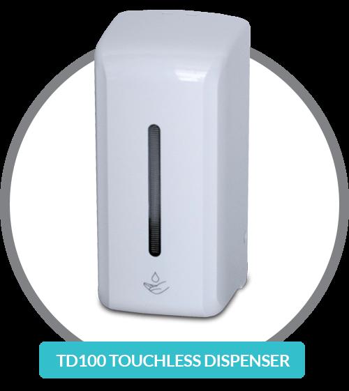 Touchless hand sanitizer dispenser. hand sanitizer wall mount. best cheap hand sanitizer dispenser. hospital hand sanitizer dispenser. How much do hand sanitizer dispensers cost for companies?
