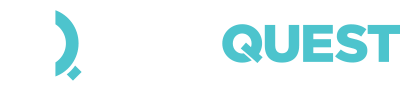 SaniQuest-Logo
