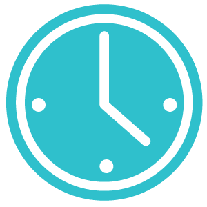 icon for time